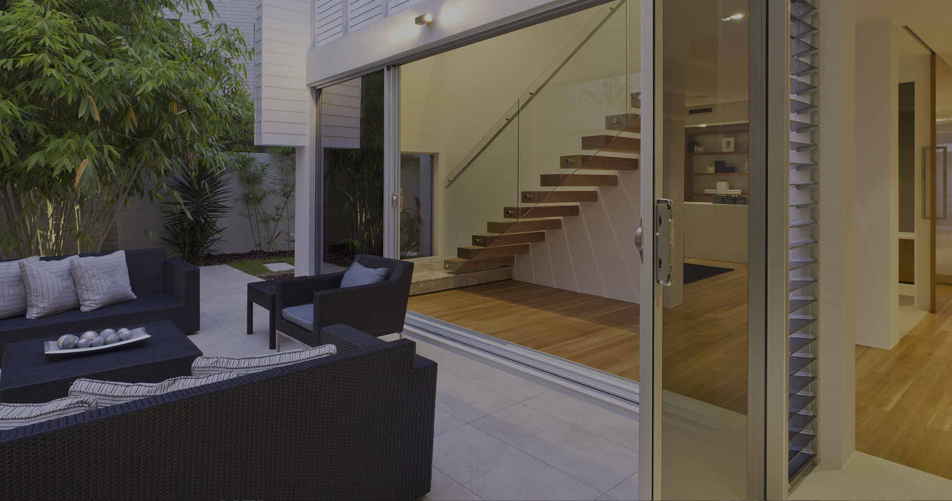 Renovation and Extension Melbourne